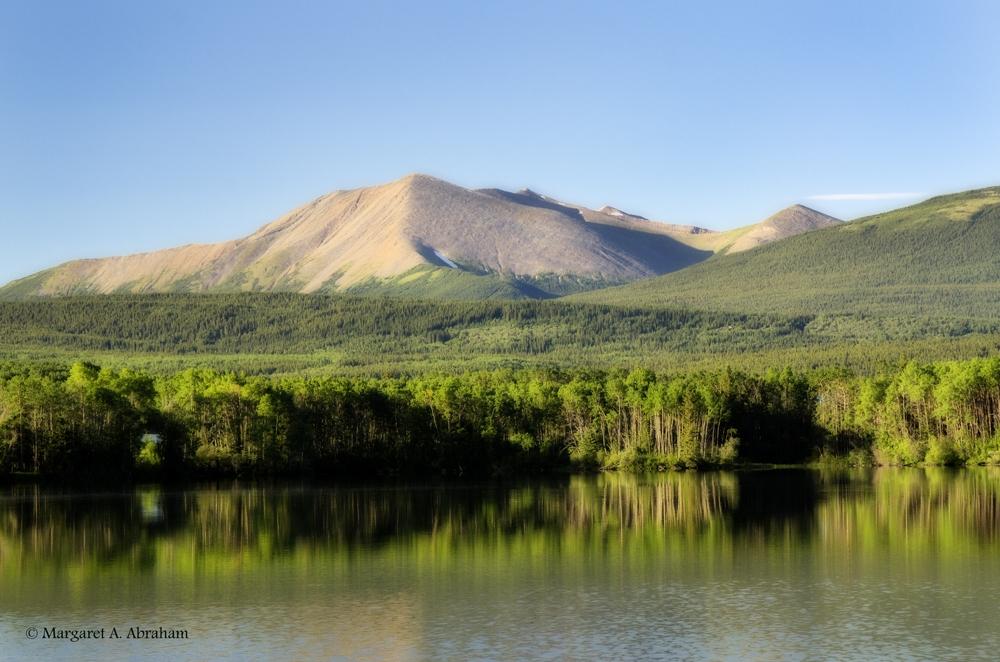 Mt.RussellVictorLake11-5704-Orton